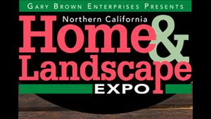 Northern California Home And Landscape Expo Fivestar Landscaping Sacramento