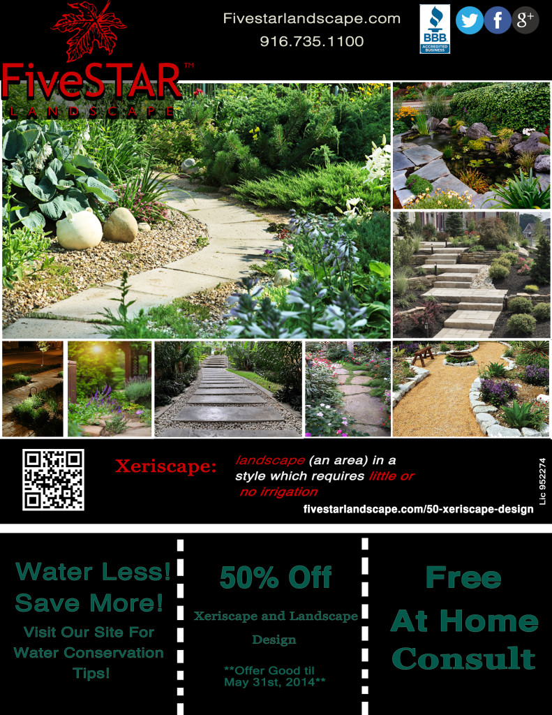 Northern California Home And Landscape Expo Fivestar Landscape Sacramento Area Landscape