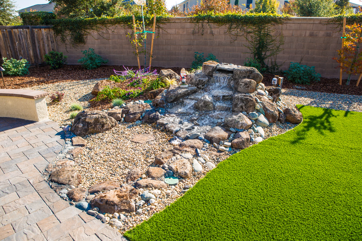 Five_STAR_Landscape_Design_Folsom_07