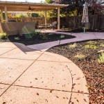 Landscaping Mistakes in Sacramento