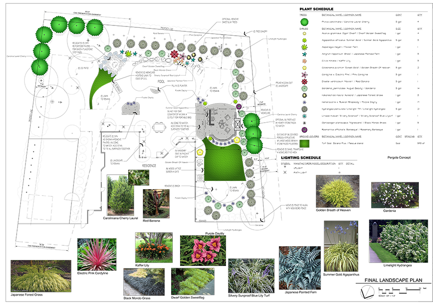 Sacramento landscape design landscapers landscaping for Local landscape designers