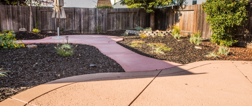 7 Myths That Could Effect Garden Landscaping
