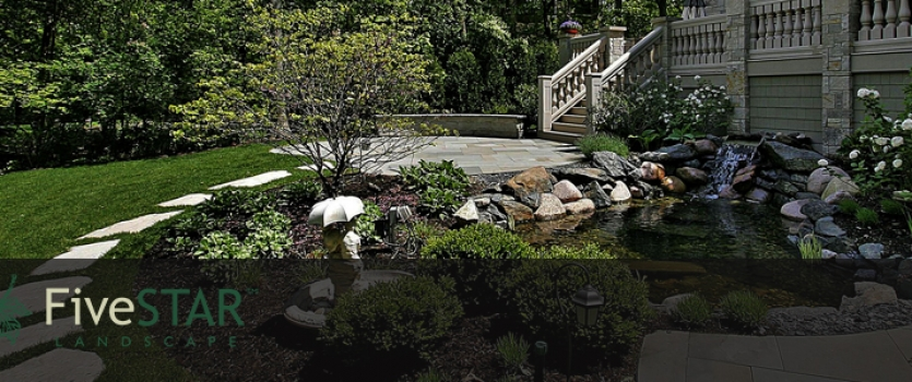 California native plants archives fivestar landscape for California native landscape design