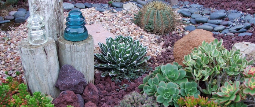 Landscaping Ideas: Top Outdoor Living Trends for 2012