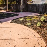 Droughts and your Folsom Landscape Design