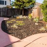 Choosing a Landscaping Company, FiveSTAR Landscap Design