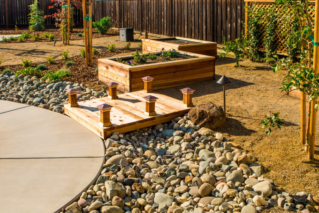Five_STAR_Landscape_Design_Folsom_11