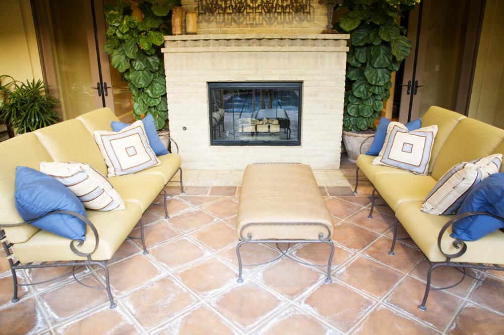 Landscape_Design_Sacramento_Fireplace
