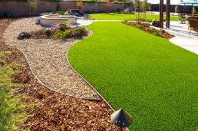 Landscape Design Folsom, CA