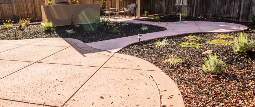 11 Biggest Backyard Landscaping Mistakes
