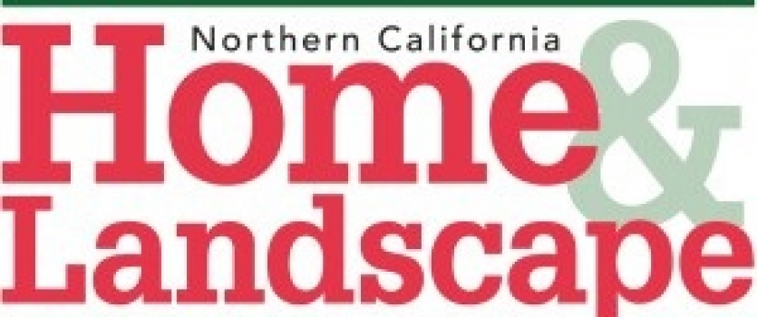 Home and Landscape Expo